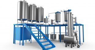Sebat Rose Oil and Essential Oils Absolute Unit