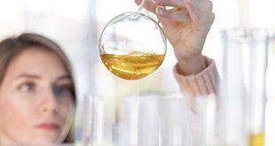 Sebat Rose Oil and Essential Oils Research and Development